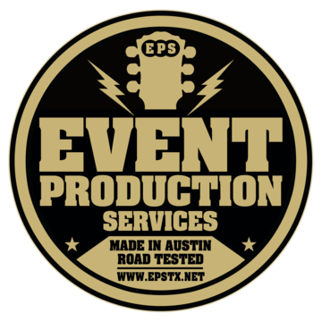 Event Production Services - Turnkey Festival and Event Producers